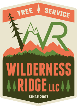 Wilderness Ridge Tree Service